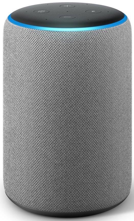 Amazon Echo Studio vs. Echo Plus: Which should you buy? 8