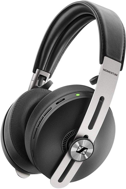 Best Noise-Canceling Headphones in 2020 6