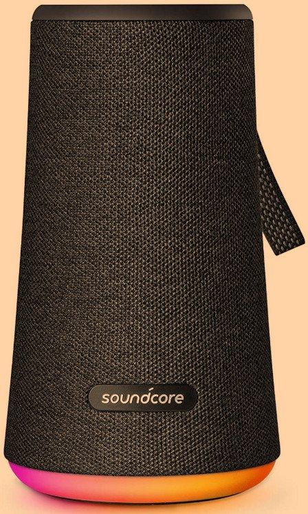 Best Bluetooth Speakers under $100 in 2020 8