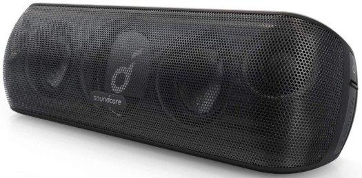Best Bluetooth Speakers under $100 in 2020 4