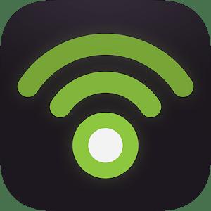 Podbean Podcast Logo