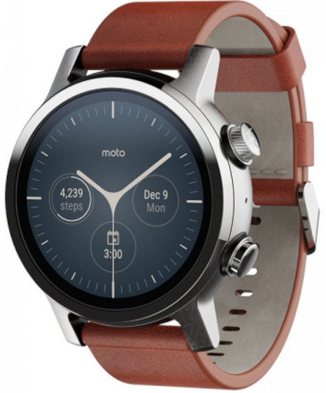 Best Cheap Android Smartwatches 2020 14