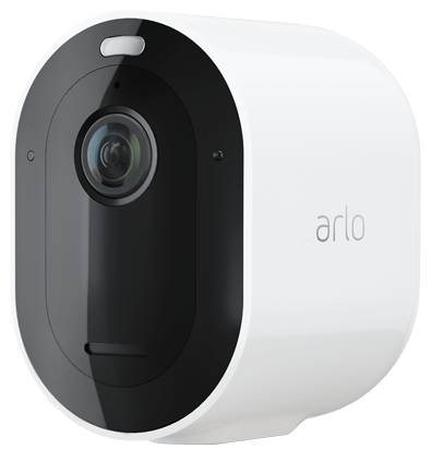 Arlo Pro 3 vs. Arlo Pro 2: What's the difference and which should you buy? 7