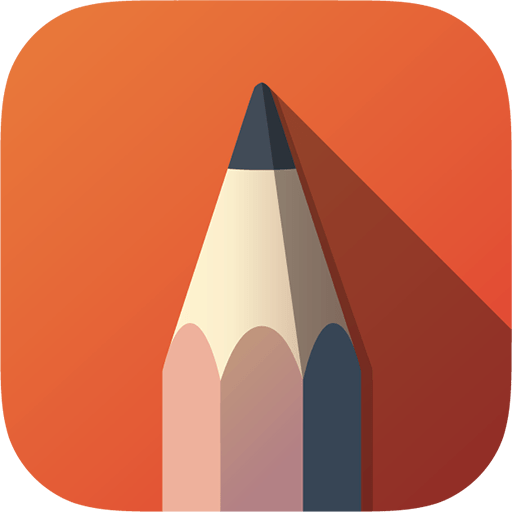 Best Drawing Apps for Android 2020 2