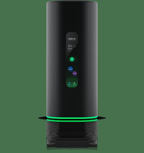 Nest Wifi vs. Ubiquiti AmpliFi Alien: Which mesh router should you buy? 8