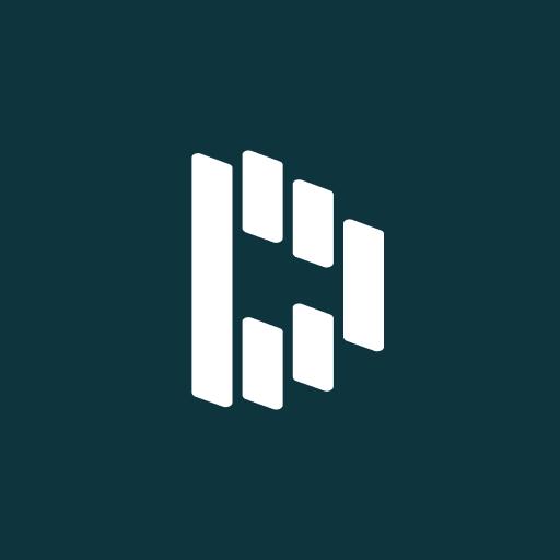 Dashlane App Icon