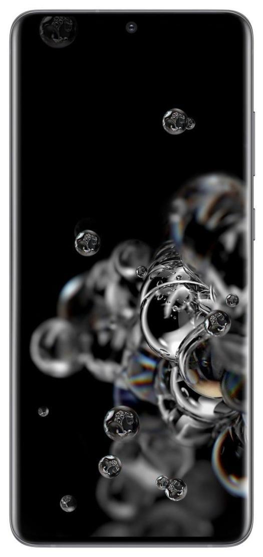 Samsung Galaxy S20 Ultra vs. Galaxy S20 Plus: Which should you buy? 7