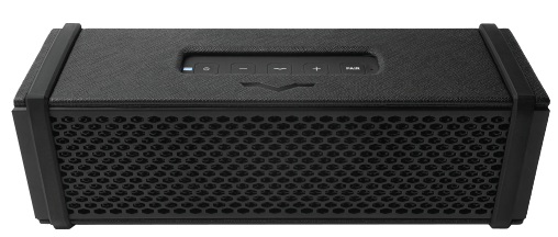 Best Bluetooth Speakers 2020: Great sounding portable speakers 16