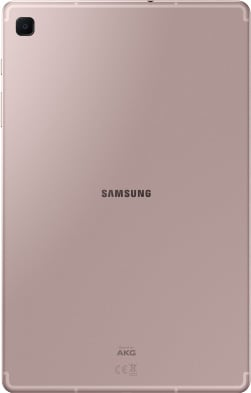 Samsung Galaxy Tab S6 Lite vs. Galaxy Tab S6: What are the differences and which should you buy? 4