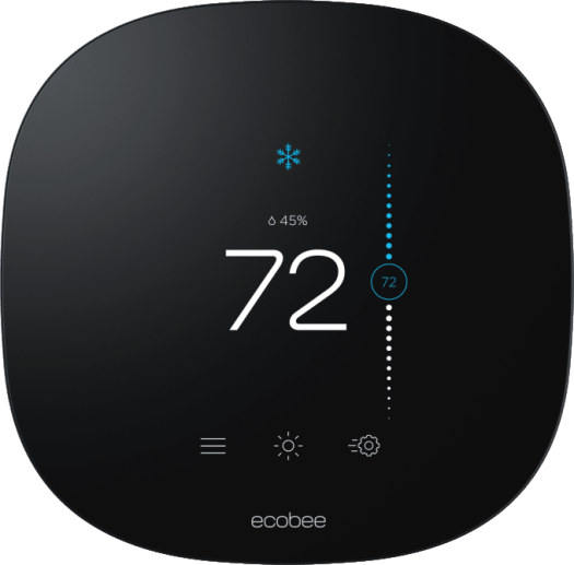 Best Thermostats That Support Alexa 2020 4