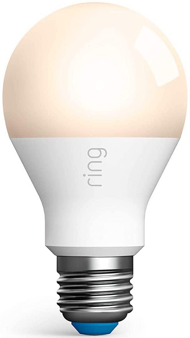 Ring Smart Bulb A