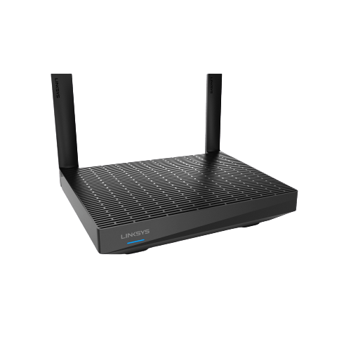 Linksys MR7350