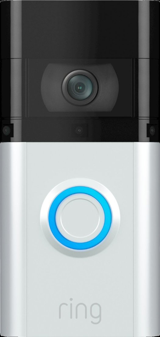 Which Ring Doorbell should you buy? 4