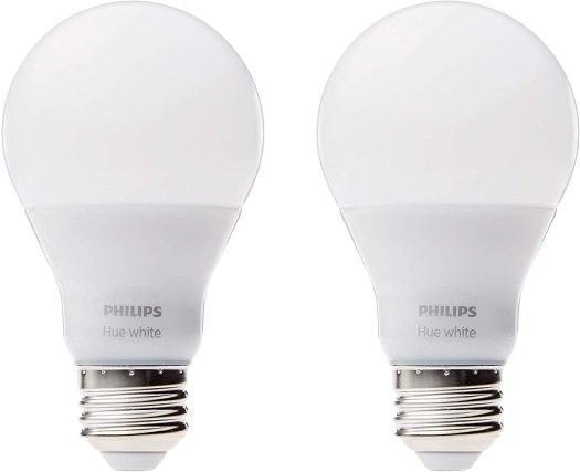 Best LED Light Bulbs in 2020 4