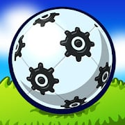 Motorball is the mobile version of Rocket League we've always wanted [Android Game of the Week] 2