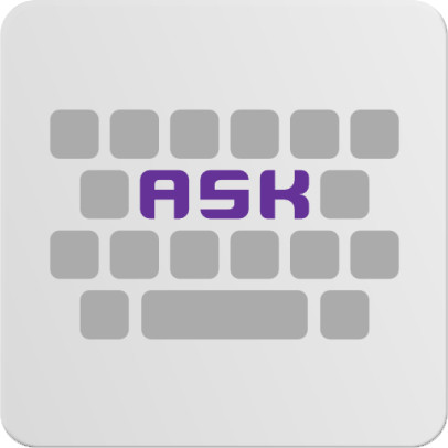 Best Keyboards for Android 2020 14