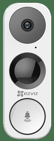 Best Smart Video Doorbells 2020: Top 8 video doorbells ranked 14