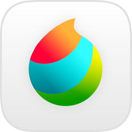 Best Drawing Apps for Android 2020 18