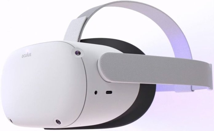 oculus-quest-2-crop.jpg?resize=696%2C425