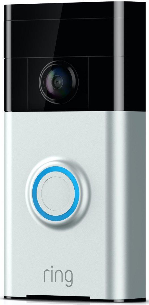 Best Smart Video Doorbells 2020: Top 8 video doorbells ranked 4
