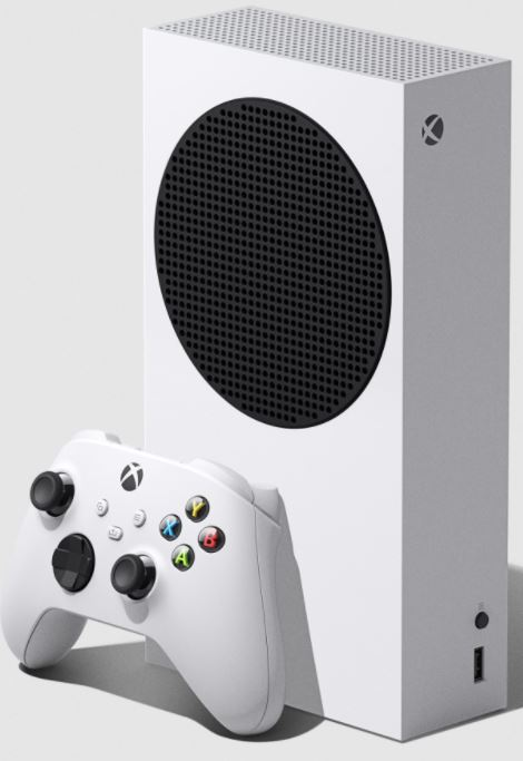 Xbox Series X, Xbox Series S preorders now available: Here's where you can buy one 4