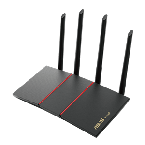 Asus RT-X55 Wi-Fi 6