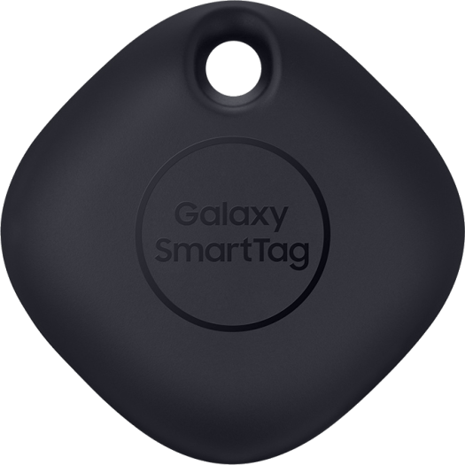 Tile Pro vs. Galaxy SmartTag: Which should you buy? 7