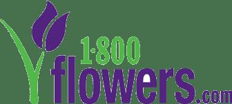 1800flowers App Icon