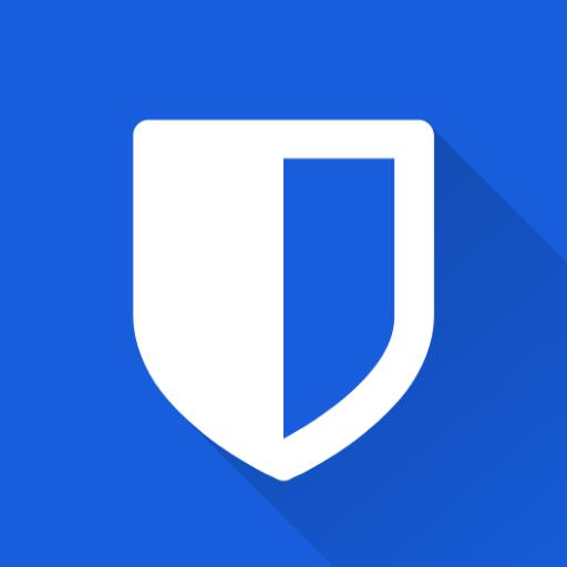Bitwarden App Icon