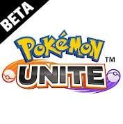 Pokemon Unite Beta Icon