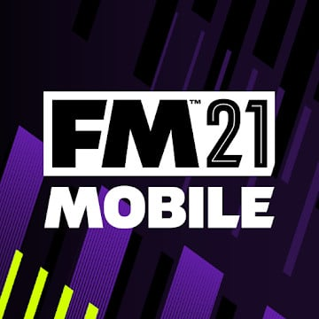 Fm 21 Mobile