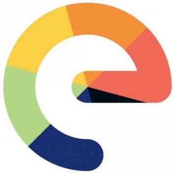 E Foundation Logo