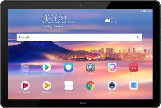 Huawei Mediapad T5 10.1 Product