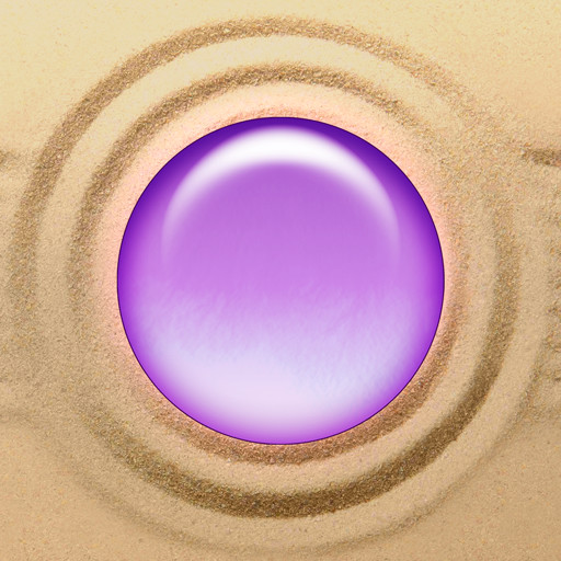 Quell Zen Plus Icon