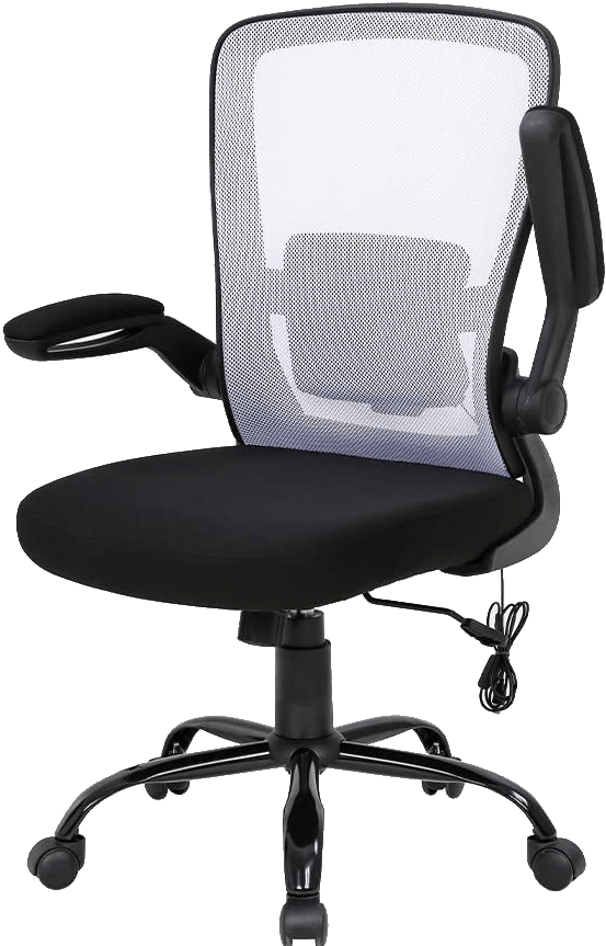 Bestoffice Massage Office Chair Reco Png