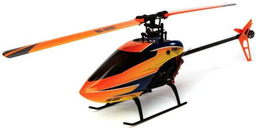Best RC Helicopters 2020 | Android Central 2