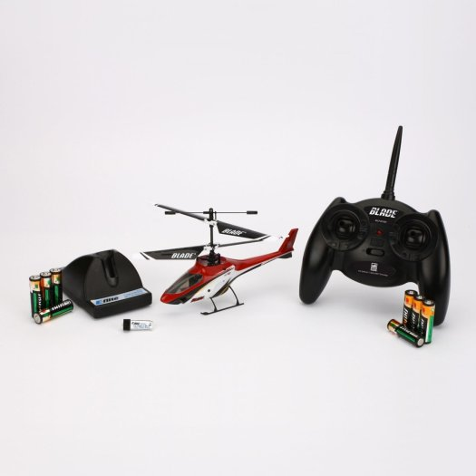 Best RC Helicopters 2020 | Android Central 6