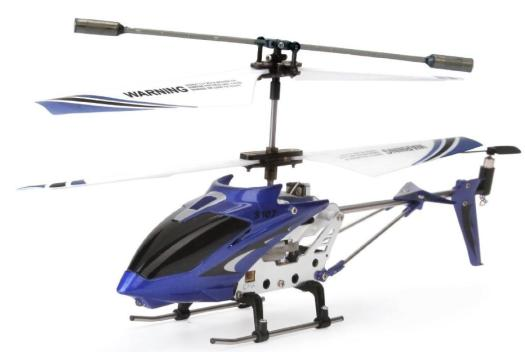 Best RC Helicopters 2020 | Android Central 4