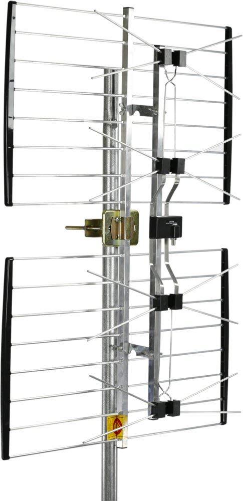 Best Indoor & Outdoor HDTV Antennas 2020 4