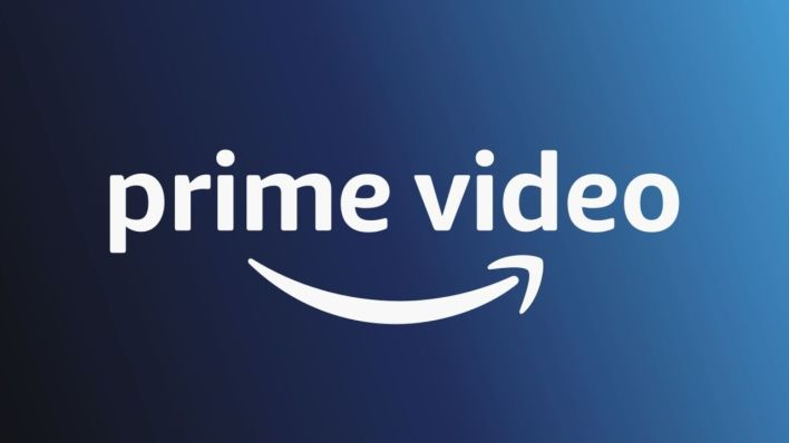 how to use amazon prime video watch party   android central