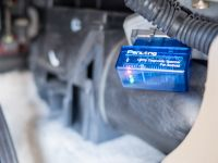 Diagnose your car troubles with these OBD II scanners