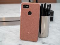Keep your Pixel 3 XL safe and stylish with these cases