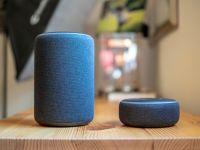 Amazon Echo accessories to make Alexa even better