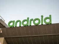 Android has 12 ground - this is what we know so far?