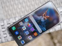 The best Honor phones available right now