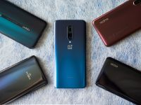 BBK Electronics: Meet the company that owns OnePlus, OPPO, Vivo, and Realme