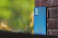 These Galaxy S20 FE cases are the best options to protect the best phone