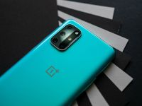 Grab the best screen protectors to keep your OnePlus 8T looking great