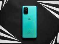 The OnePlus 9T may be cancelled. Here's what we know so far.