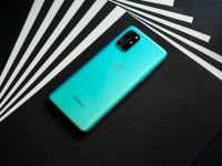 OnePlus 8T vs. OnePlus 8 Pro: Which should you buy?